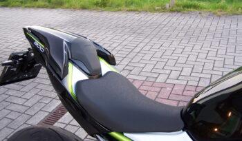 Kawasaki Z900 Performance – 6/2020 full